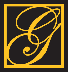 Goldstein Insurance Agency, LLC - Icon