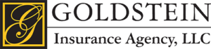 Goldstein Insurance Agency, LLC - Logo 500